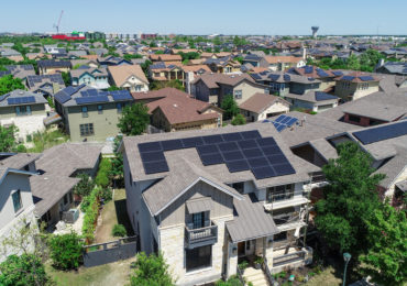 Help Save Rooftop Solar