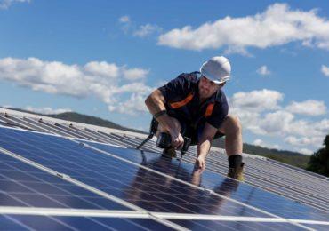 Clean Solar Named Best Solar Installer in Silicon Valley