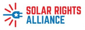 Support the Solar Bill of Rights