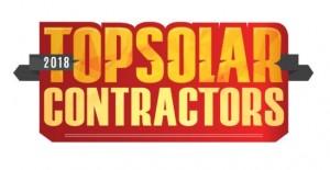 2018 solar power world - white