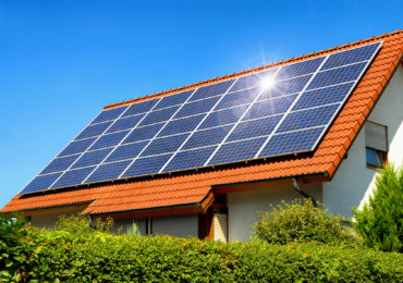 Take Advantage of the Federal ITC to Maximize Your Solar Savings!