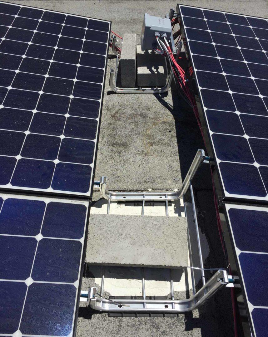 Semicat Clean Solar Inc